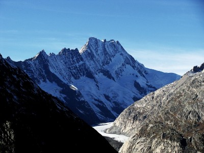 die-alpen